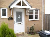 Balmforths Lmited is delighted to offer this modern semi-detatched 2 bedroom double glazed, gas centrally heated semi detatched house in a cul-de-sac, with field views to the side